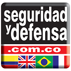 Seguridad y Defensa Corp.